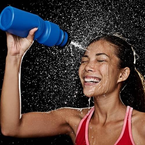 Ile pić wody? 8 zalet picia wody wedle naukowców- sprawdźcie punkt 8 !!!